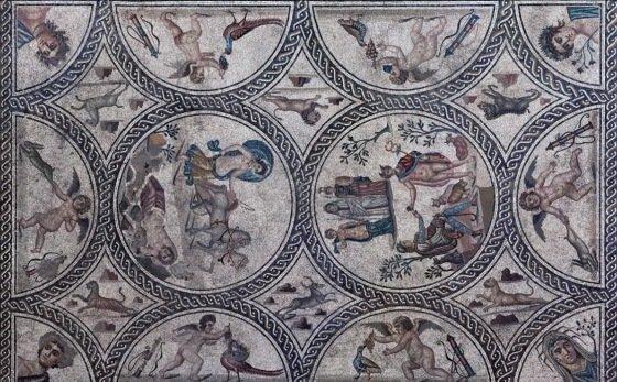 mosaico-de-los-amores