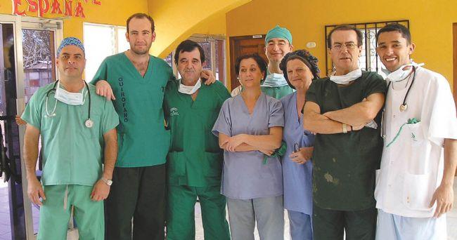 Quesada Solidaria3