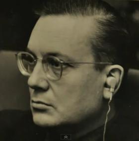 Lorenzo Goñi