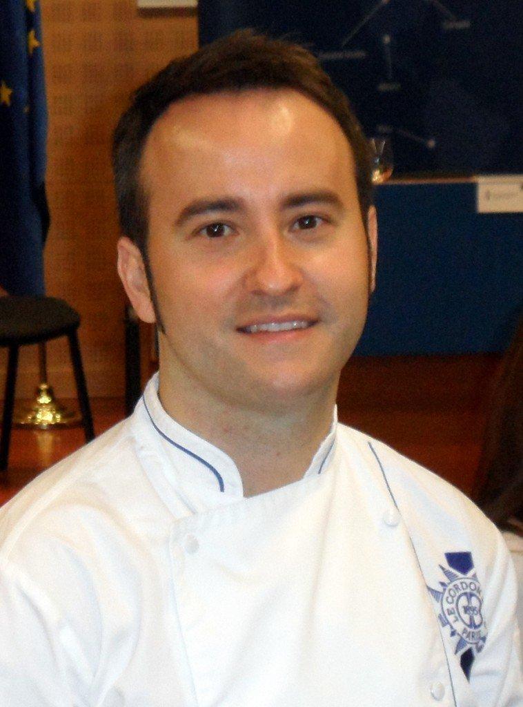 Fran Cuadros1