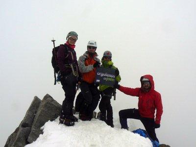 FOTO principal Grupo