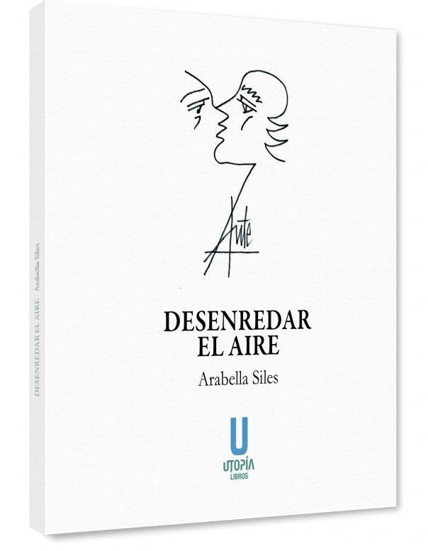 Arabella-Siles-Portada-724x1024