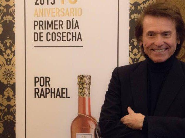 Raphael castillo canena OK