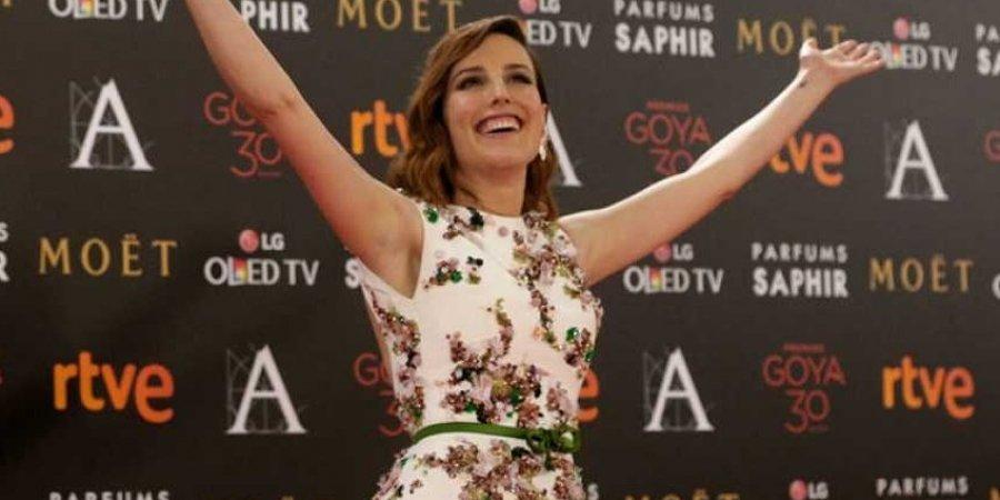 Natalia de Molina1