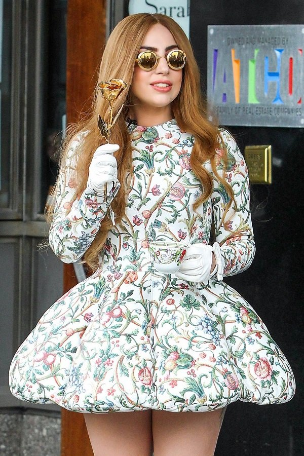 lady-gaga-leandro-cano