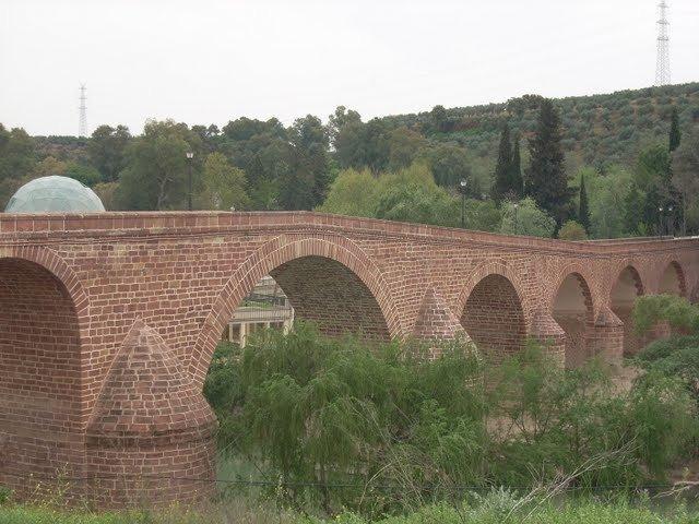 puente-marmolejo