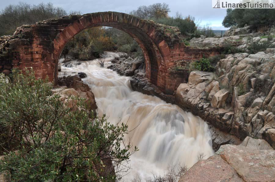 puente-pielago
