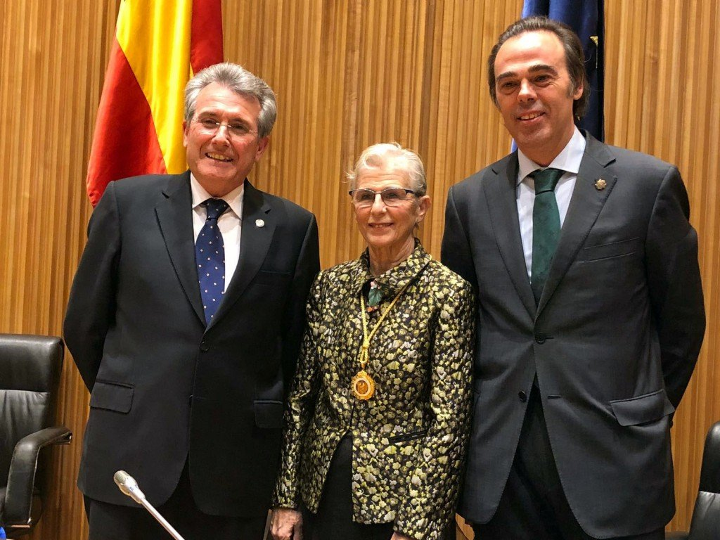 2018-03-26 Maria Castellano medalla2