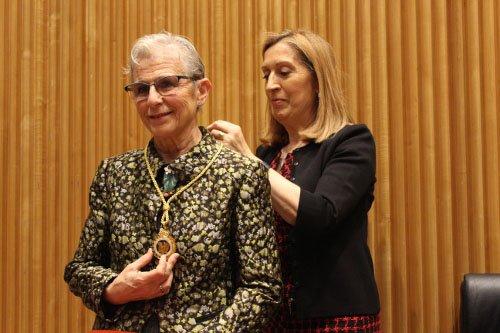 2018-03-26 Maria Castellano medalla4