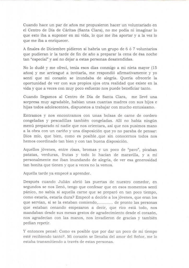 Carta Voluntario-1