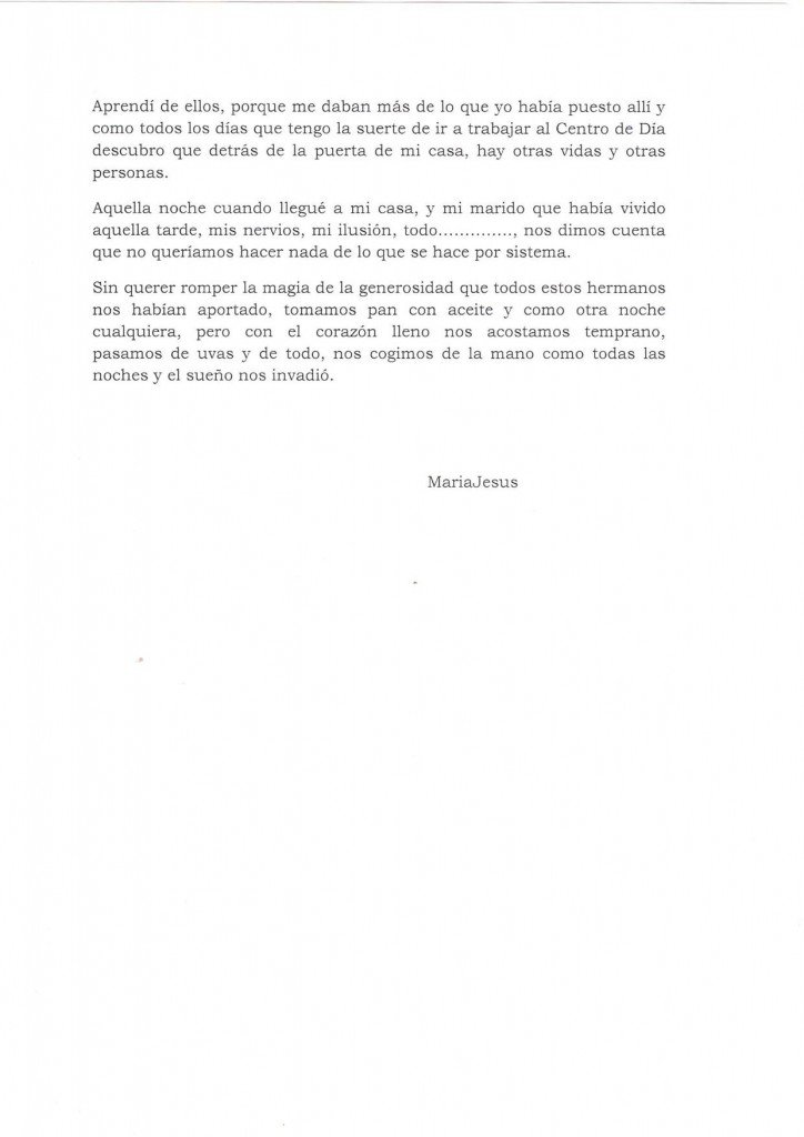 Carta Voluntario-2
